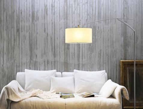 Home - Lettenbauer Betonmöbel